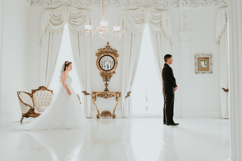 Baton Rouge Wedding Photography-83.jpg
