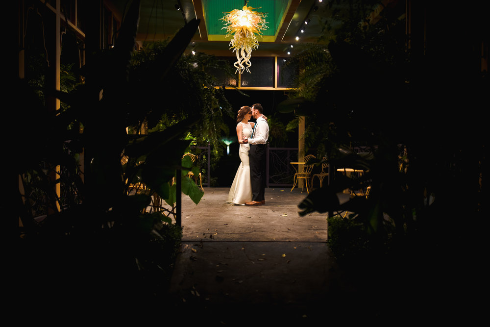 Baton Rouge Wedding Photography-10.jpg