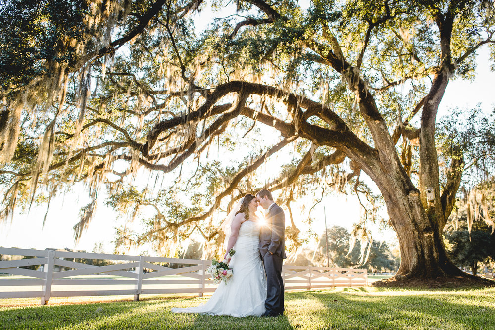 Baton Rouge Wedding Photography-14.jpg