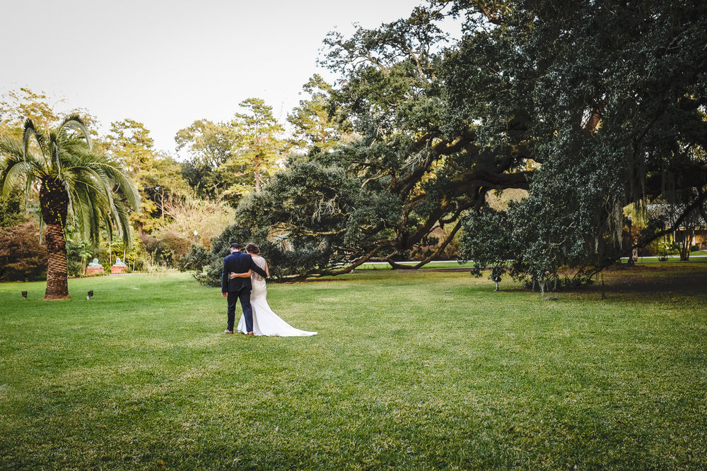Baton Rouge Wedding Photography-9.jpg