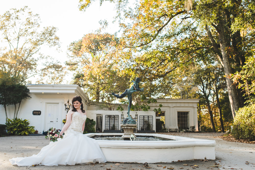 Baton Rouge Wedding Photography-57.jpg