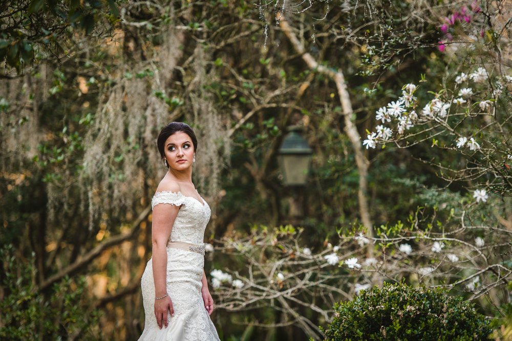 Baton Rouge Wedding Photography-53.jpg