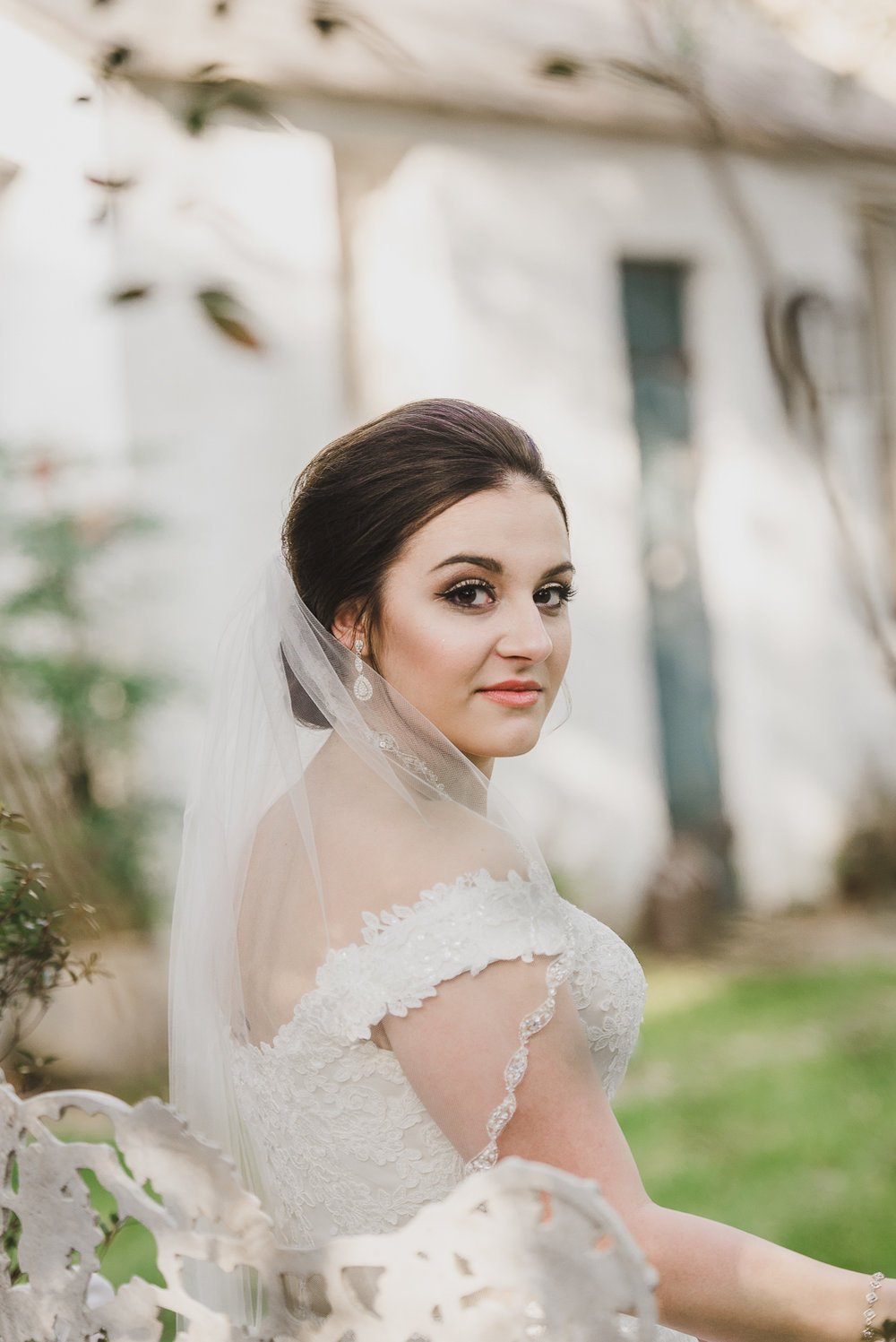 Baton Rouge Wedding Photography-48.jpg