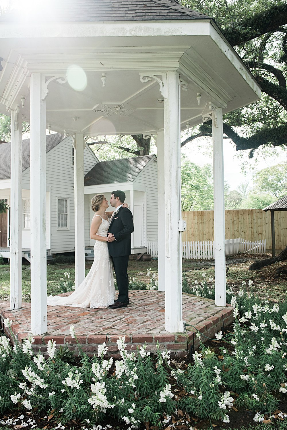Baton Rouge Wedding Photography Third-37.jpg