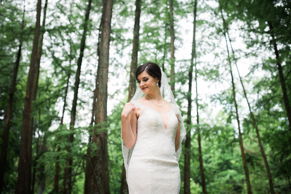 Baton Rouge Wedding Bridal.jpg