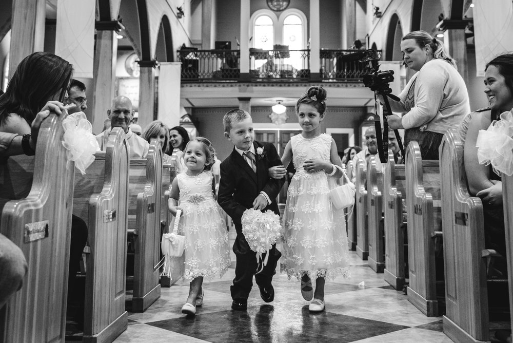 Baton Rouge Wedding Photography.jpg