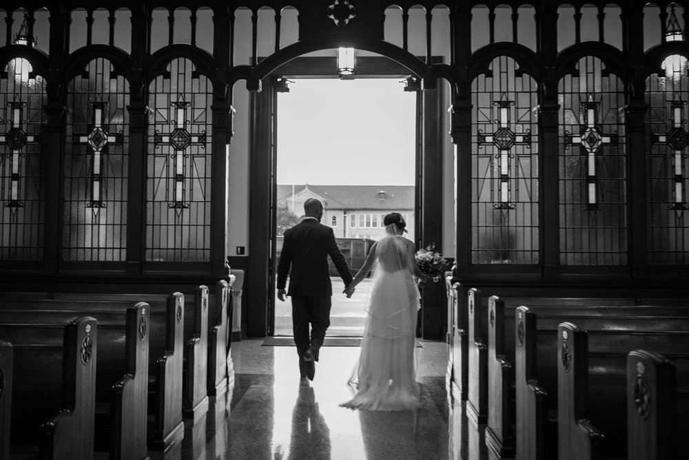 Baton Rouge Wedding Photography Second-4.jpg