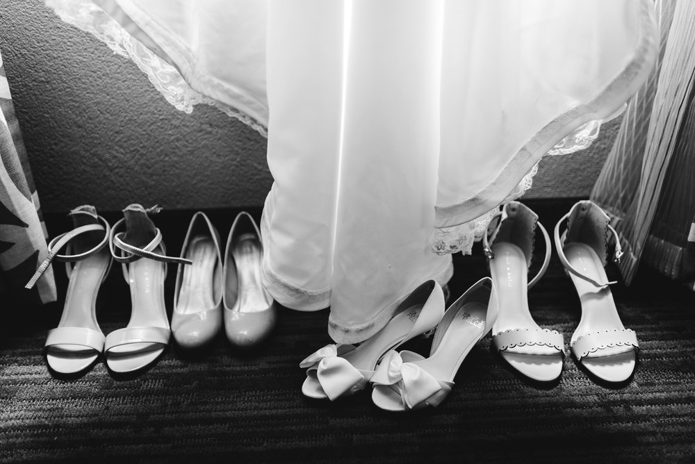 Baton Rouge Wedding Photography-3.jpg