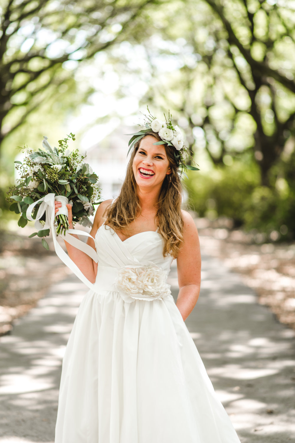 Baton Rouge Bridal Photography-86.jpg