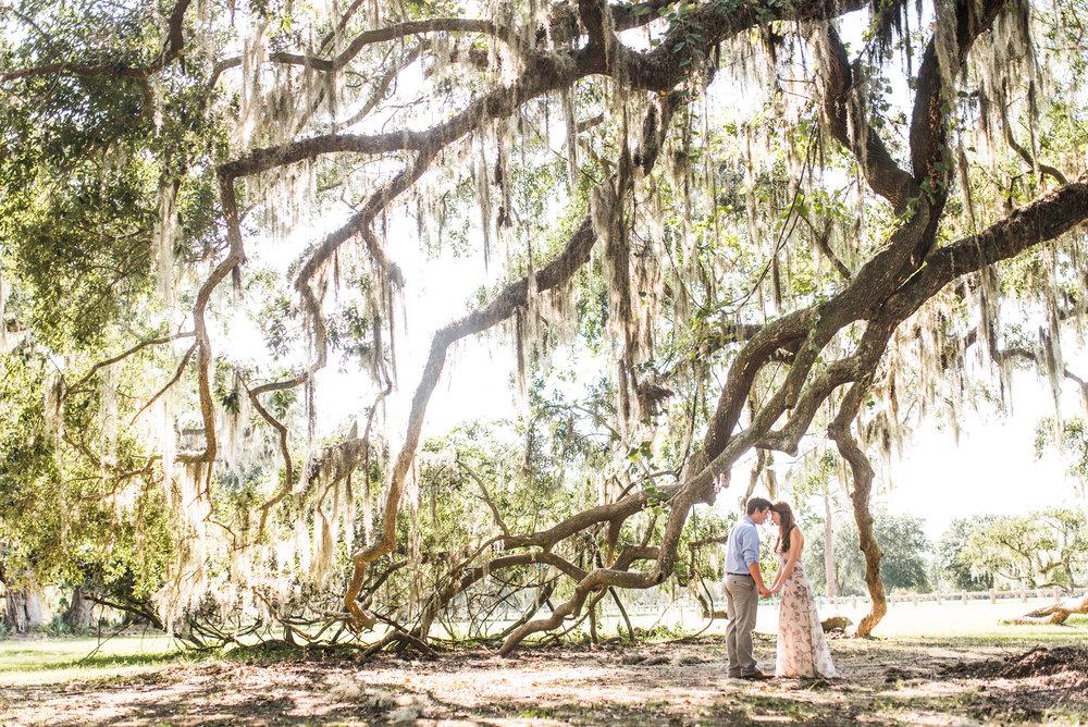 Fountainbleu State Park.jpg