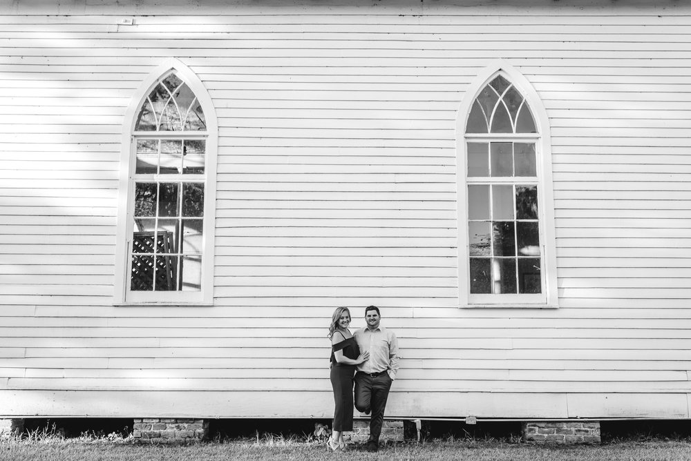 baton rouge lifestyle wedding photographer