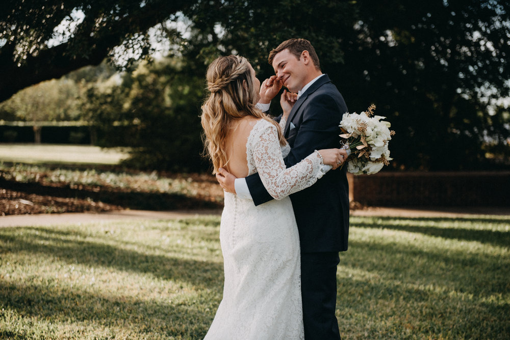 Baton Rouge Lifestyle Wedding Photography_.jpg