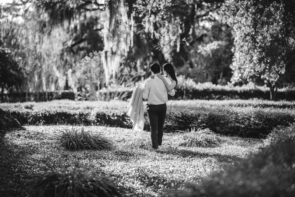 baton rouge wedding lifestyle photography