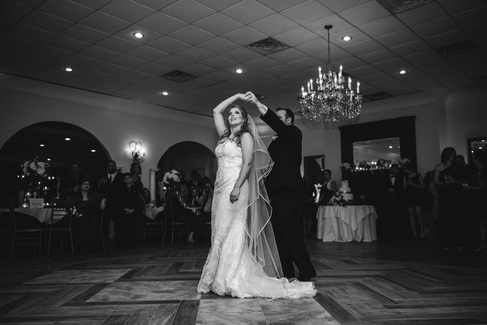 Baton Rouge Lifestyle Wedding Photography.jpg