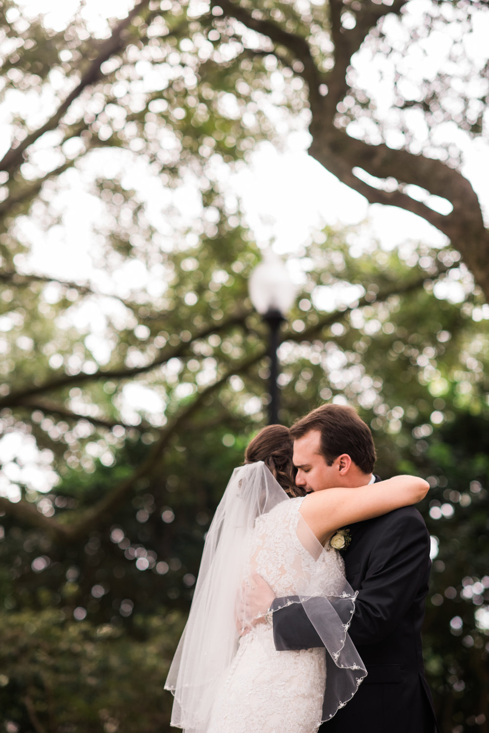 Baton Rouge Lifestyle Wedding Photography_-5.jpg