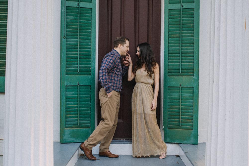 baton rouge lifestyle wedding photographer
