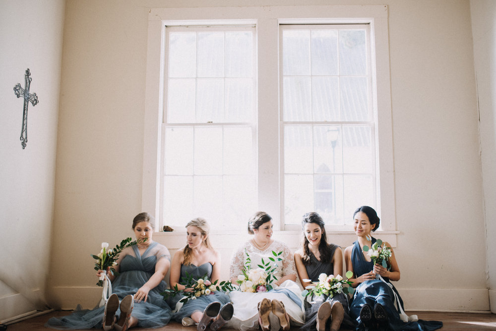 Baton Rouge Lifestyle Wedding Photo.jpg