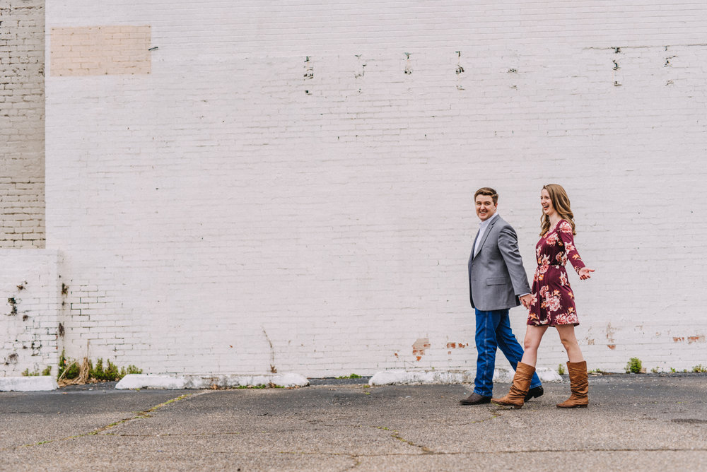 Baton Rouge Wedding Photography_-91.jpg