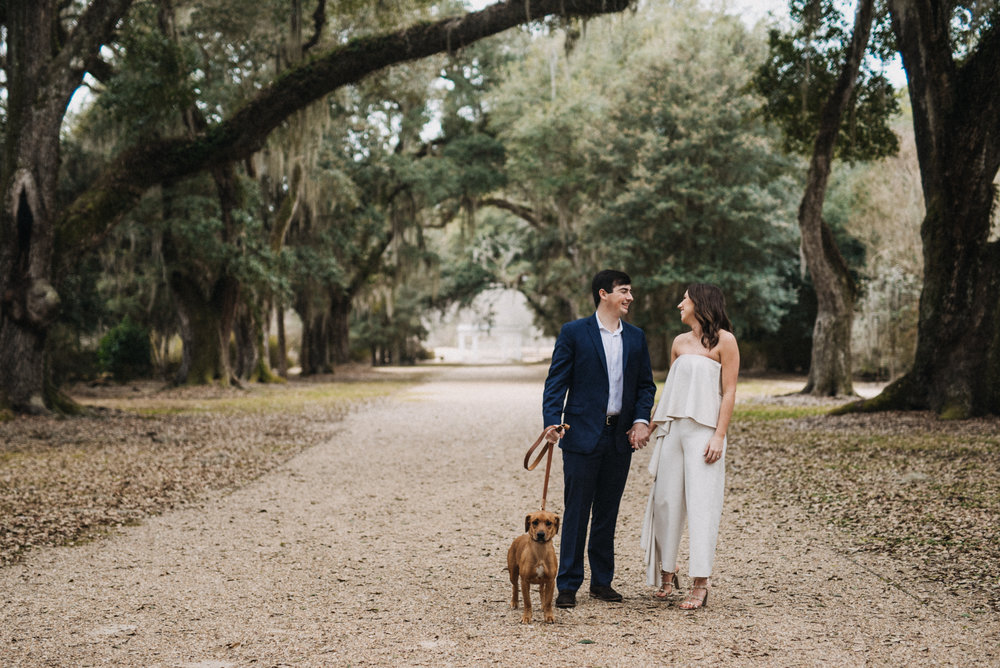 Baton Rouge Wedding Photography-31.jpg