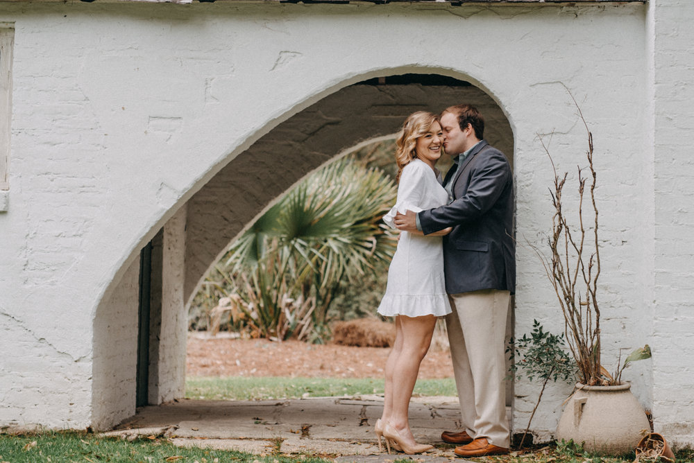 Baton Rouge Wedding Photography-55.jpg