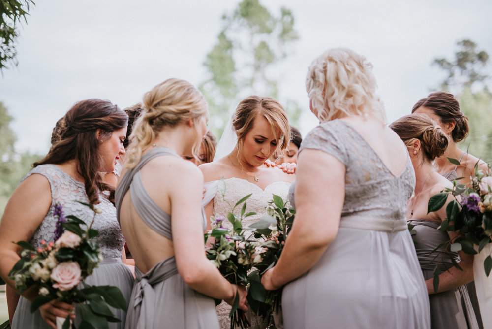 Baton Rouge Wedding Photography-8.jpg