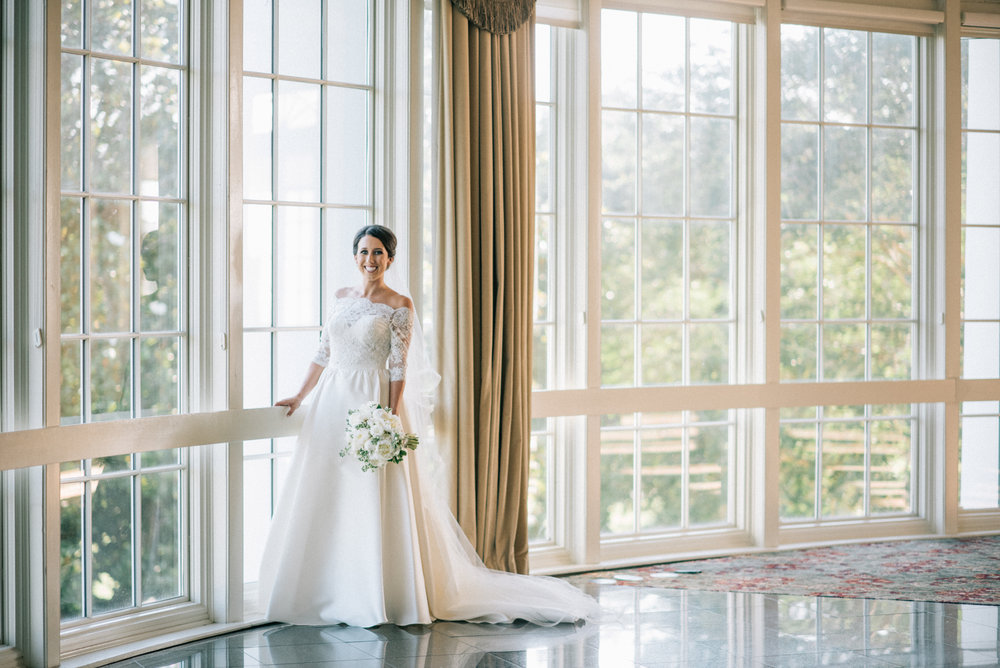 Country Club of Louisiana Wedding Photography-33.jpg