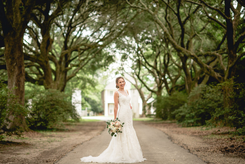 Baton Rouge Wedding Photography-2.jpg