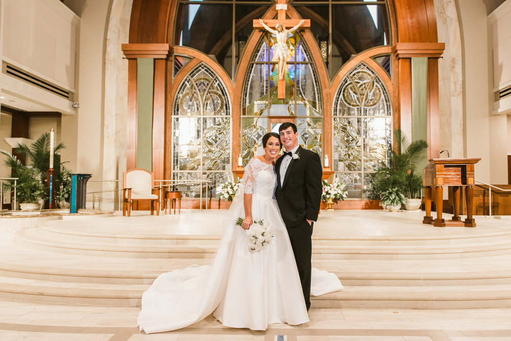 Baton Rouge Wedding Photography-5.jpg