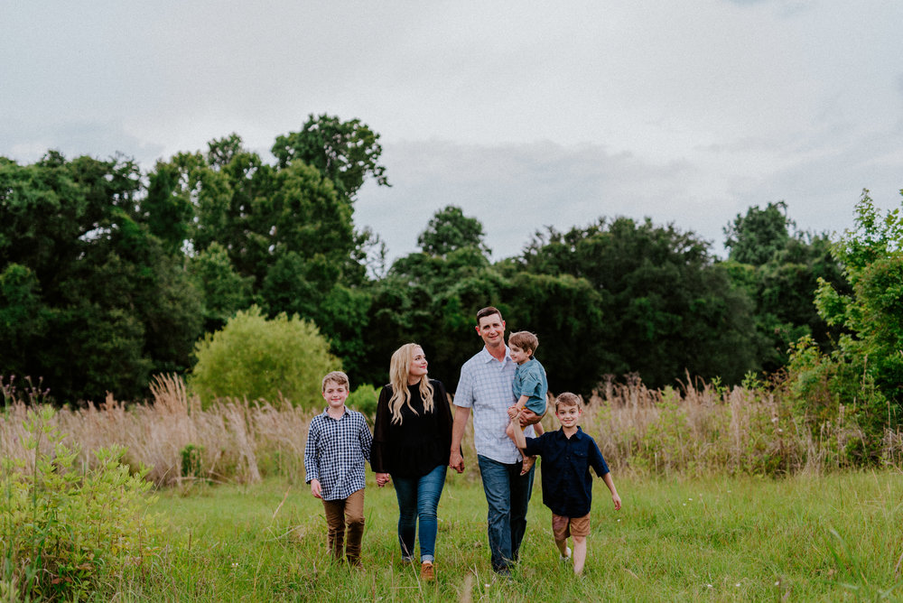 Burden Garden Family Photography-155.jpg