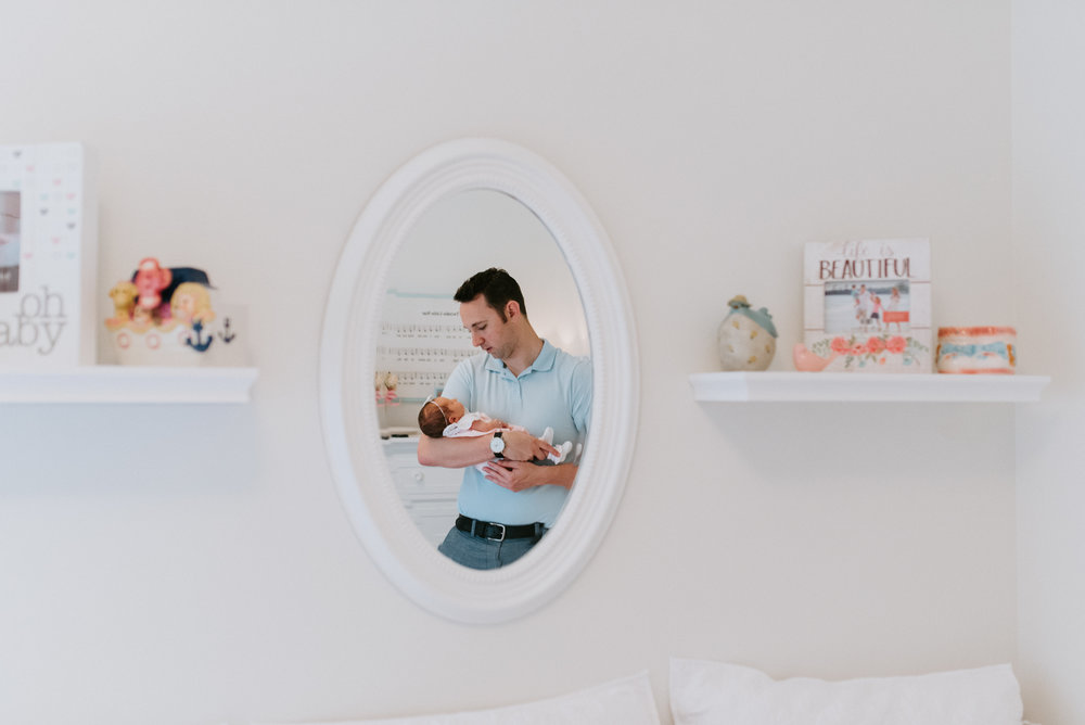 Baton Rouge Newborn Photography-27.jpg