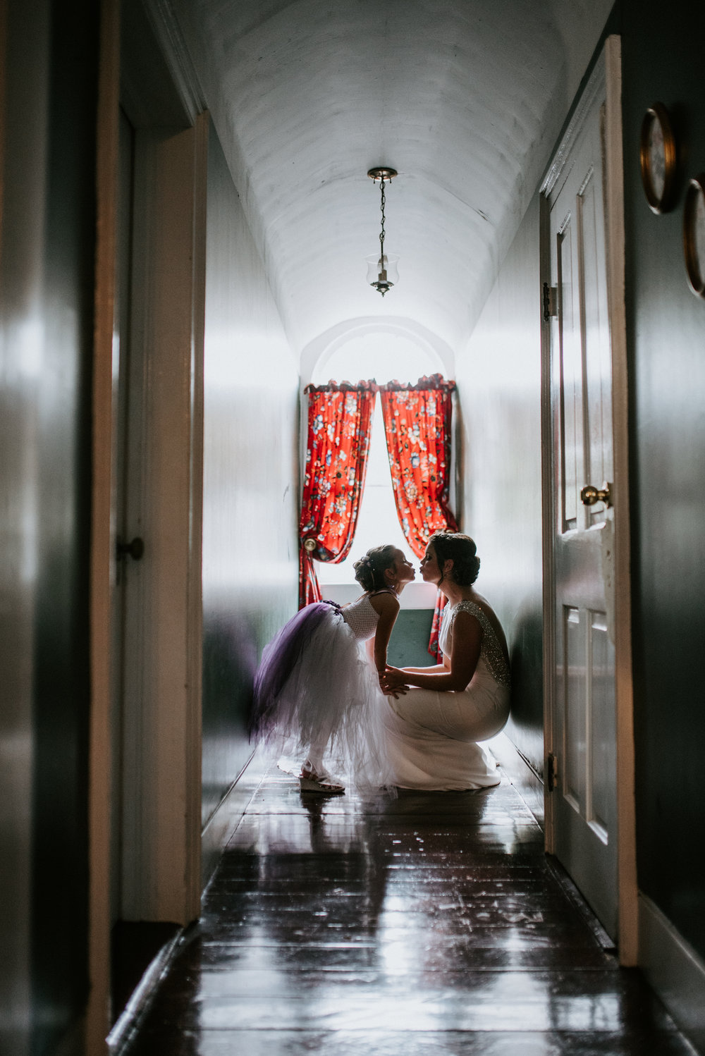 Baton Rouge Wedding Photography-89.jpg