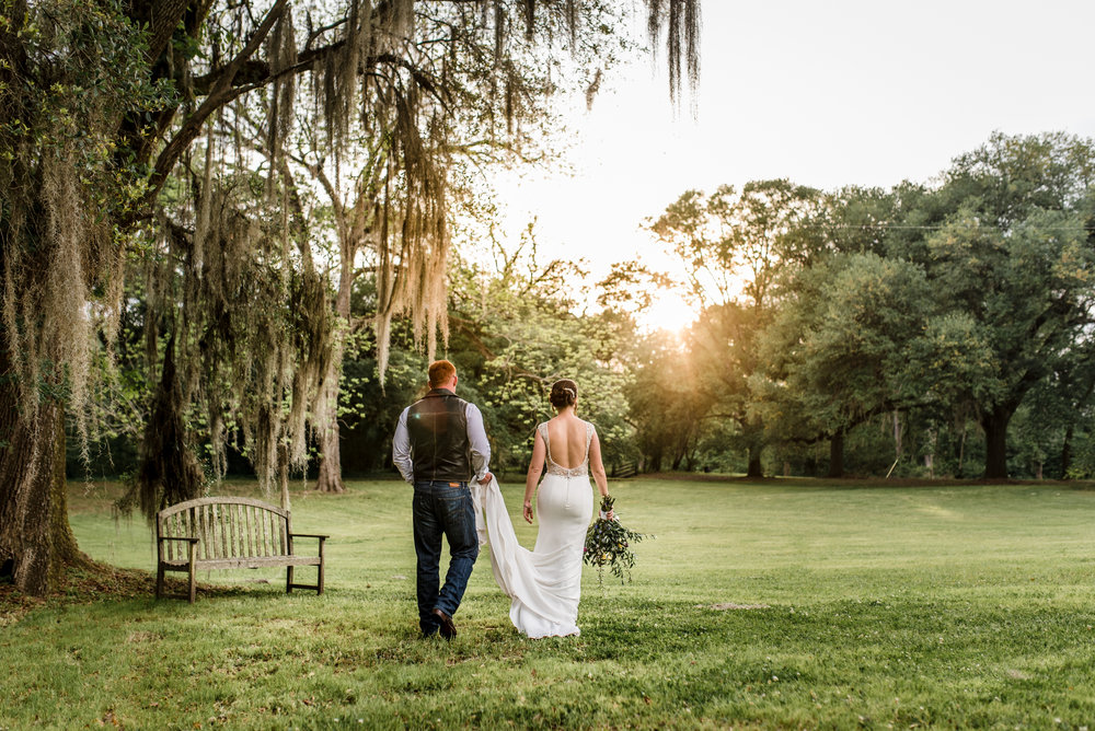 Baton Rouge Wedding Photography-360.jpg