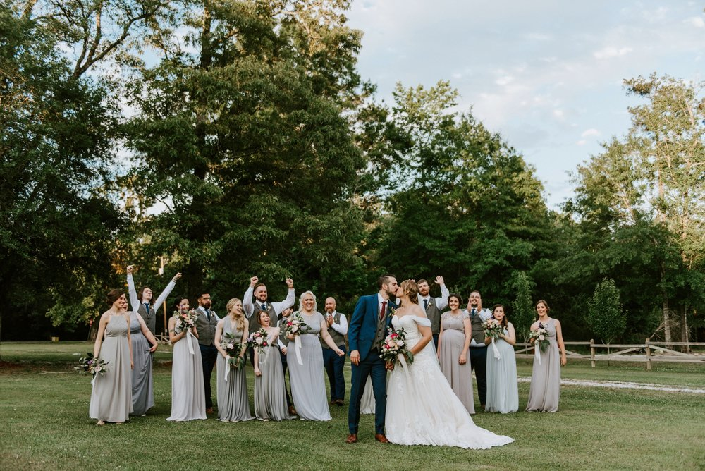 Baton Rouge Wedding Photography-6.jpg