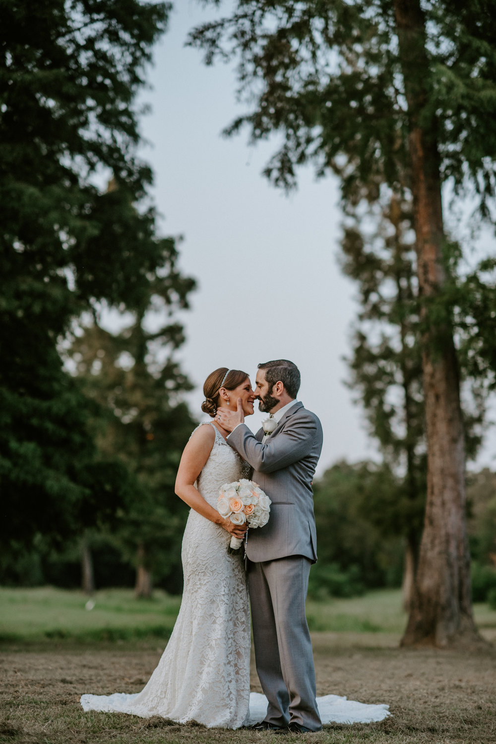 Baton Rouge Wedding Photography copy.jpg