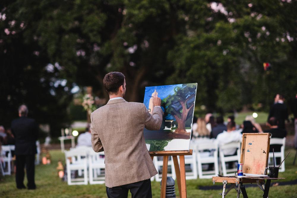 Baton Rouge Wedding Photography-804.jpg