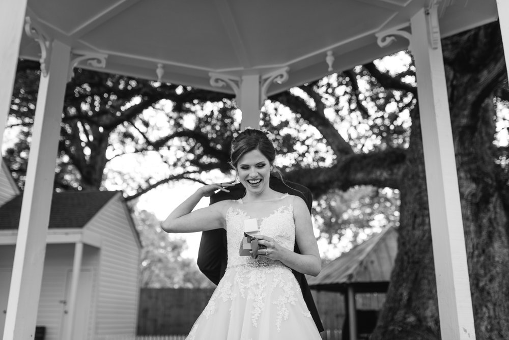 baton rouge wedding photography mount hope