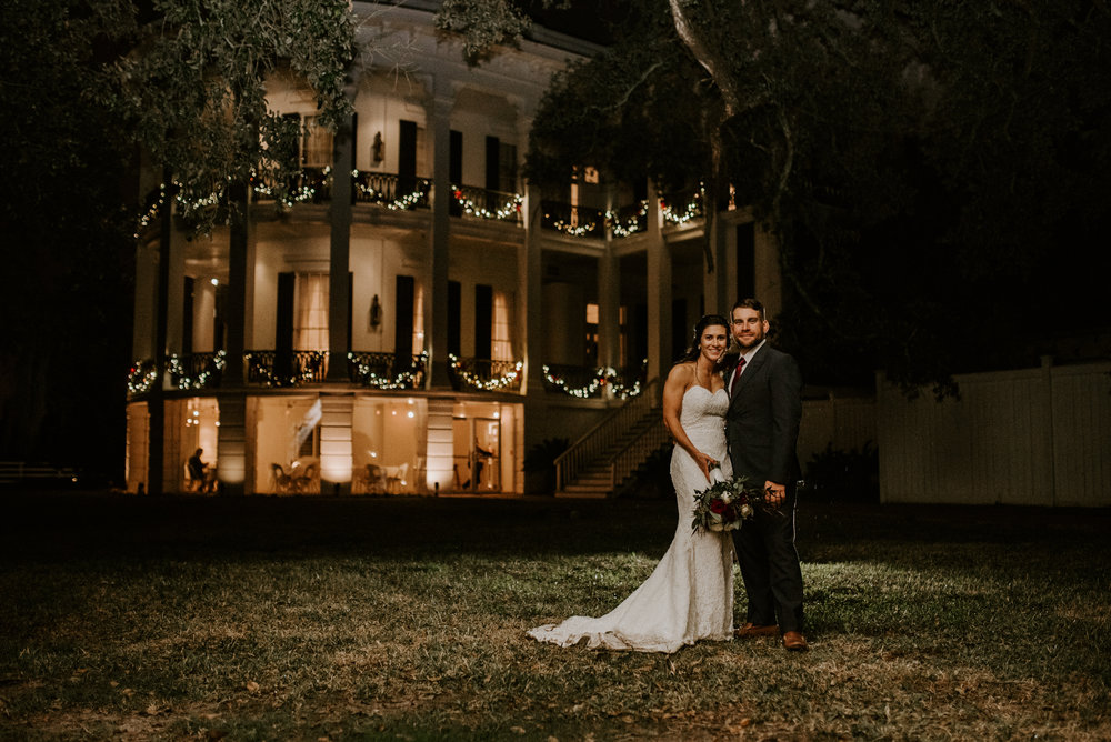Baton Rouge Wedding Photography 1st-3.jpg