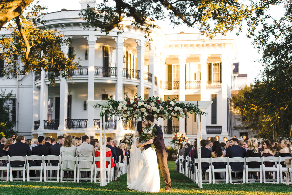 Baton Rouge Wedding Photography-7.jpg