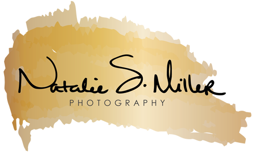 Lifestyle, Candid Family & Wedding Photographer