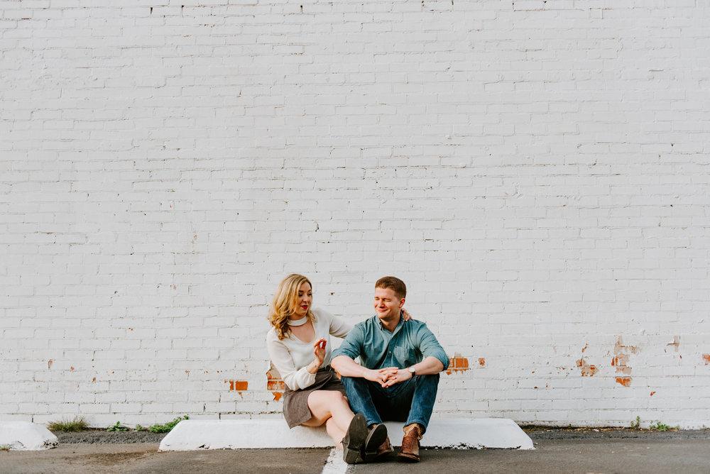 Baton Rouge Wedding Photography-28.jpg