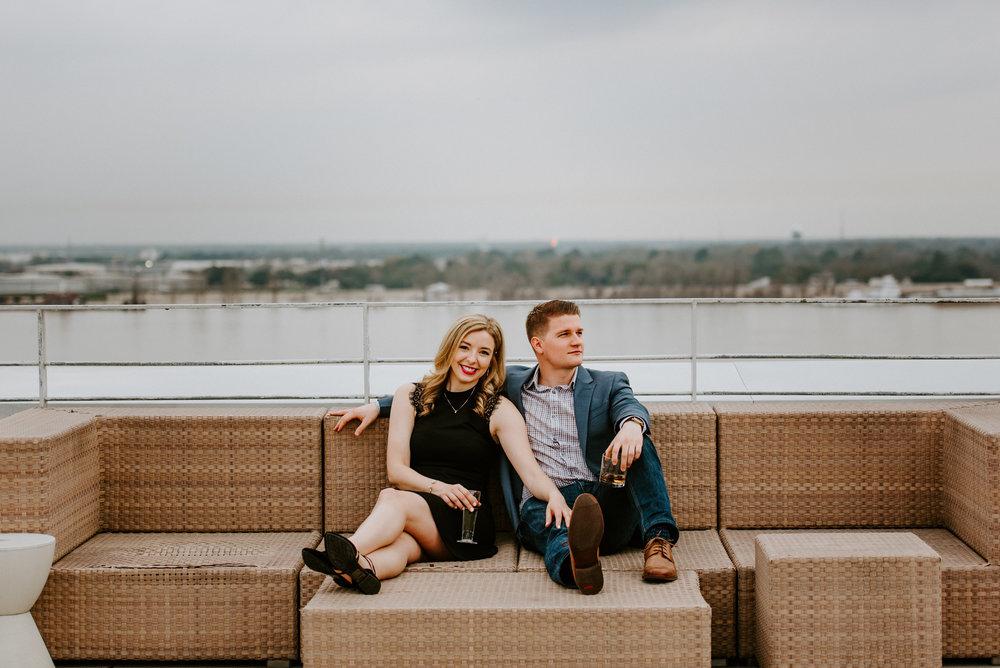 Baton Rouge Wedding Photography-172.jpg