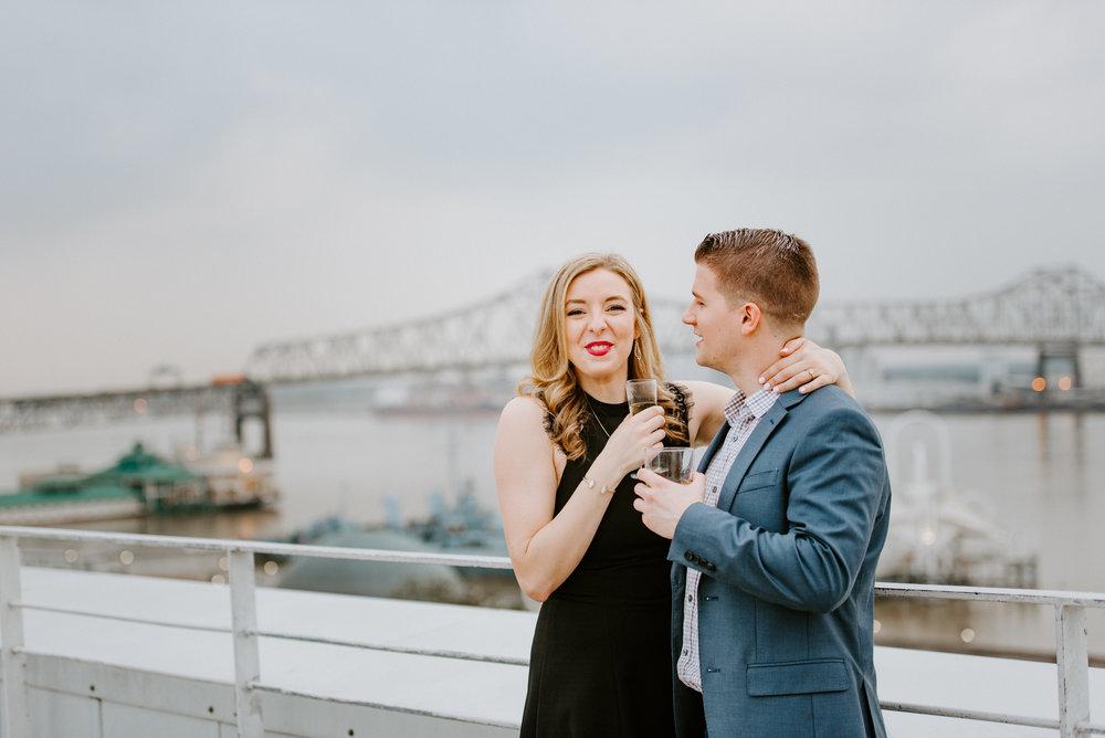Baton Rouge Wedding Photography-147.jpg