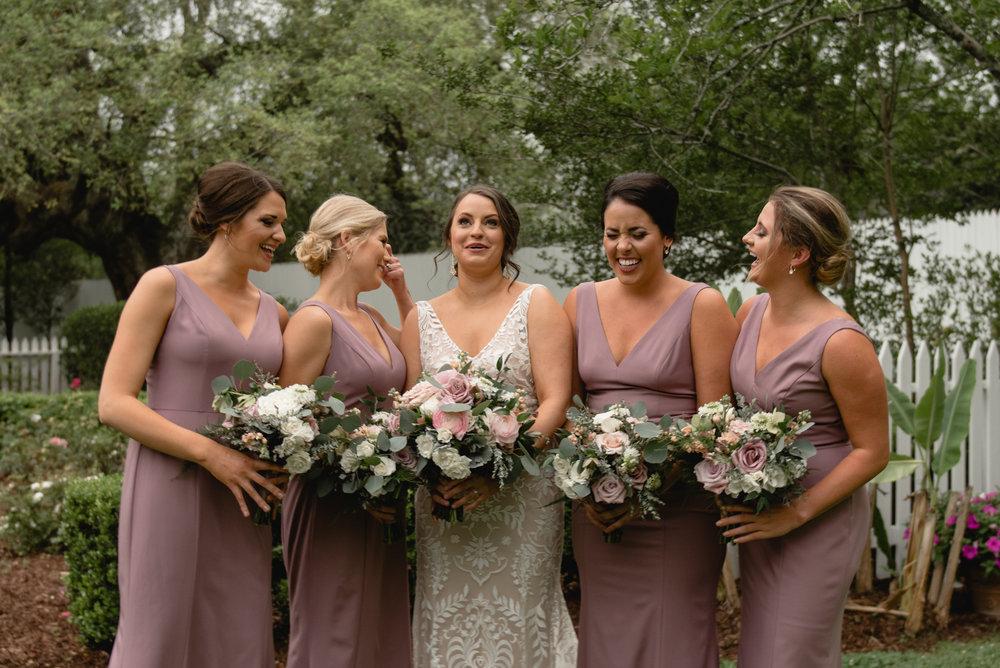 Mount Hope Wedding Photography.jpg