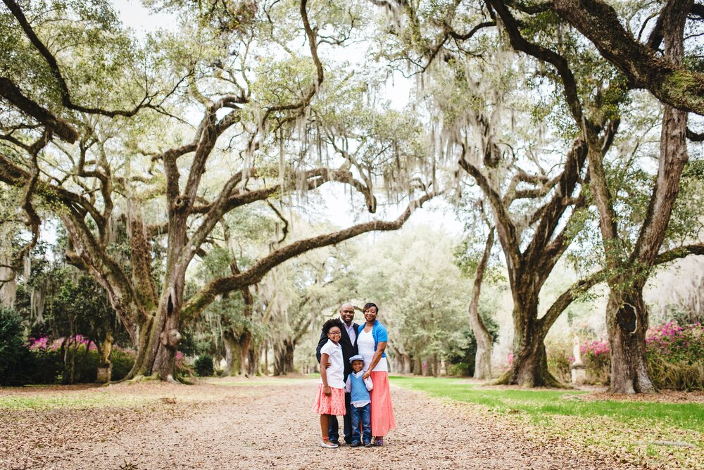 Baton Rouge Family Photography-2.jpg