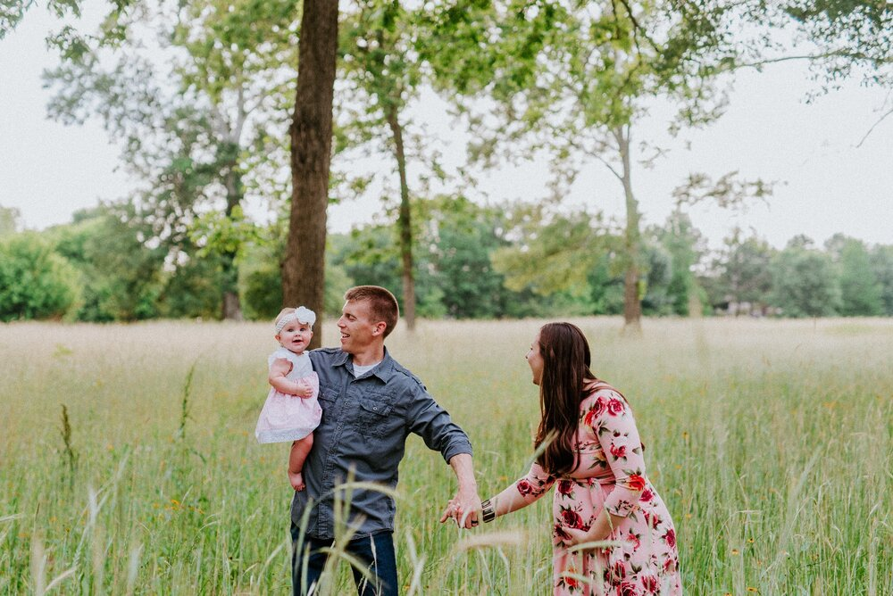 Baton Rouge Maternity Photography-7.jpg