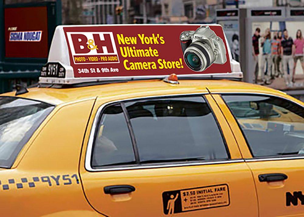 B&H---TAXI-TOP-2.jpg