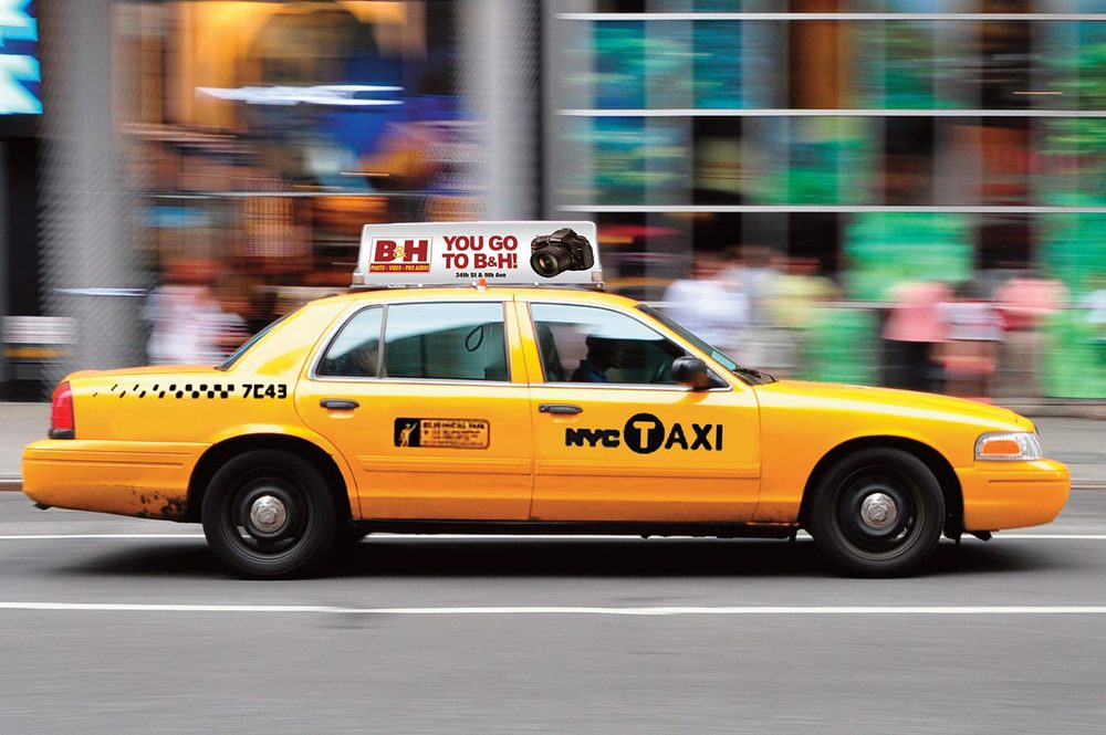 B&H---TAXI-TOP-3-(ZOOM-OUT).jpg