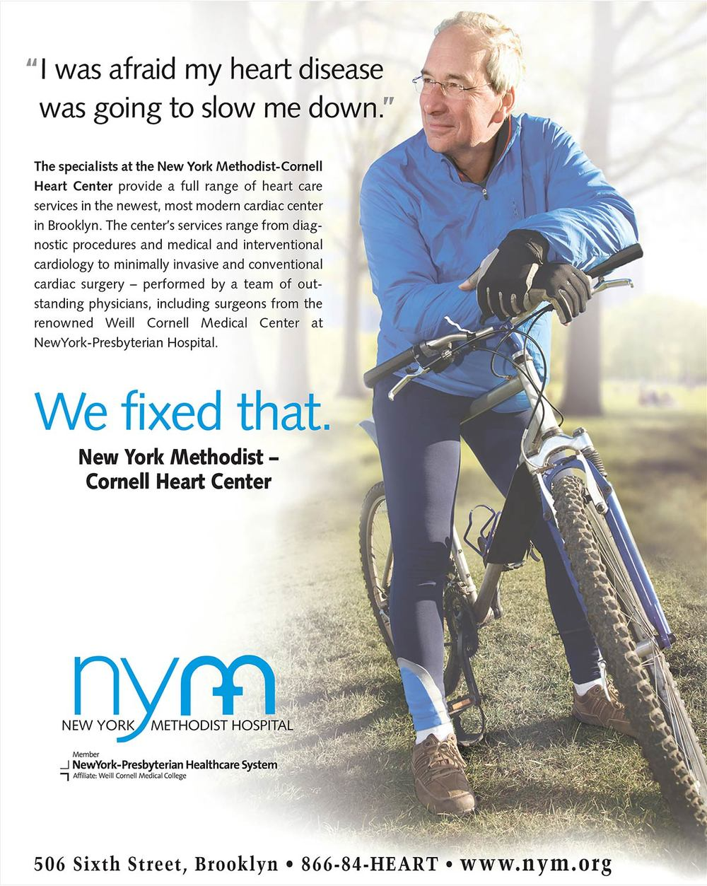 NYM-MAN-ON-BIKE.jpg