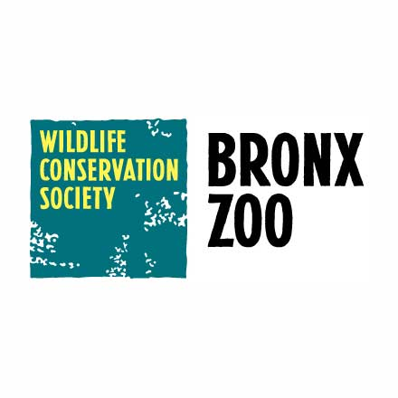 bronx_zoo_logo_new_web.jpg