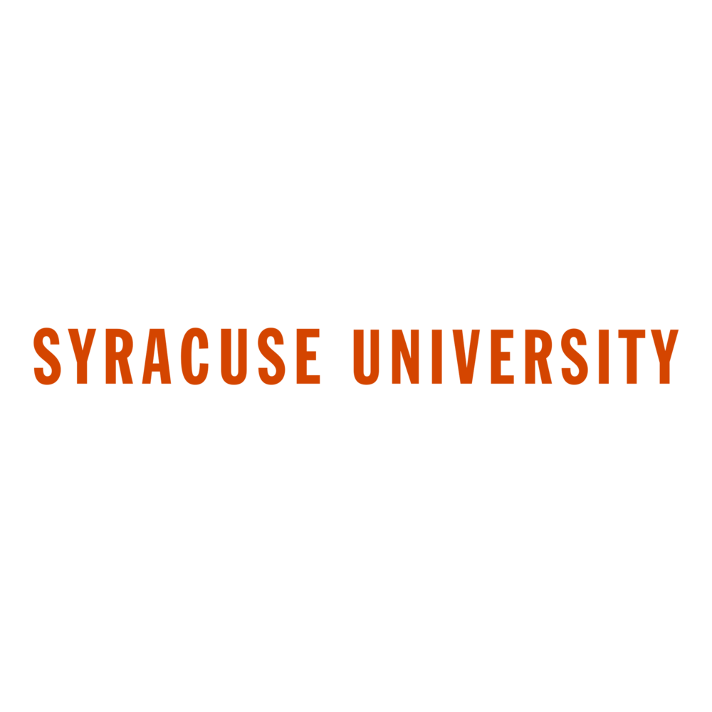 Syracuse_University_Letters_Square.png
